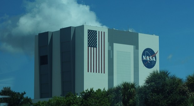Das Assembly Building
