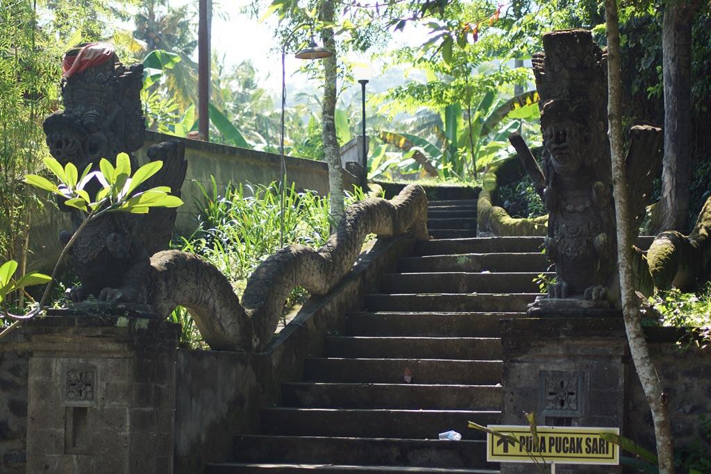 Drachentreppe